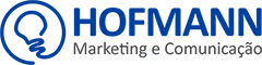 HOFMANN Marketing
