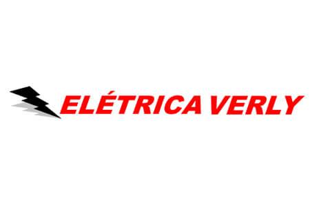 logo-eletrica-verly