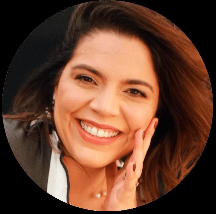 Renata Lutz, terapeuta sexual