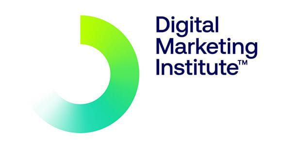 logotipo-dmi