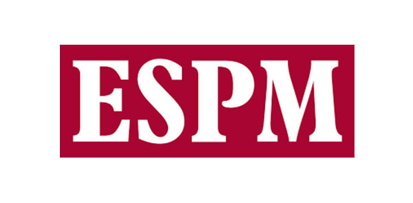 logotipo-espm