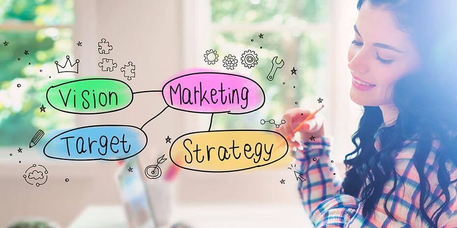 Contratar consultor de marketing digital